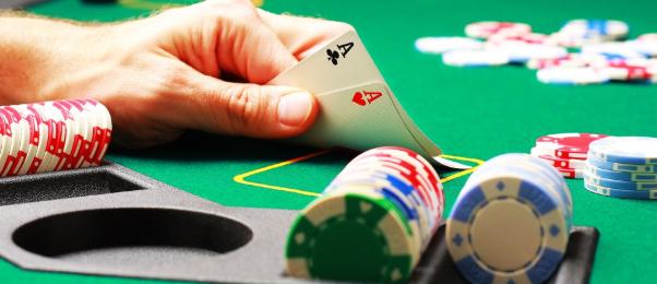 Ceme Online Domino Qiu Qiu Poker Online