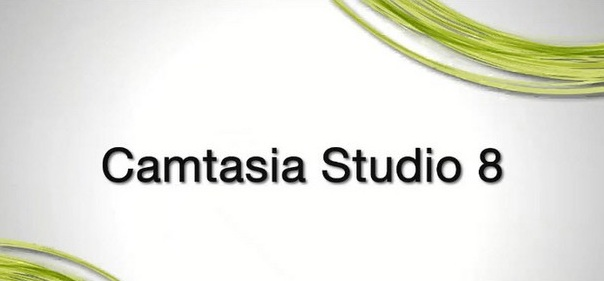 حل مشكلة برنامج تعديل الفيديو الشهير Camtasia