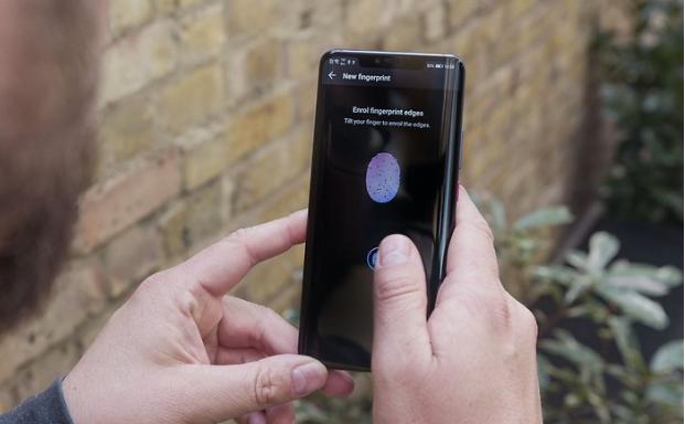 Cara Menemukan Ponsel  Anda Yang Hilang (Dicuri) 2