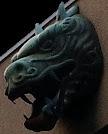 神社仏閣巡りへリンク