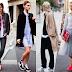 4 Trend Fashion Tahun Ini yang Perlu Anda Coba
