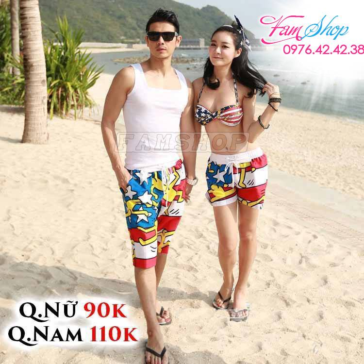 Do di bien tai Dan Phuong