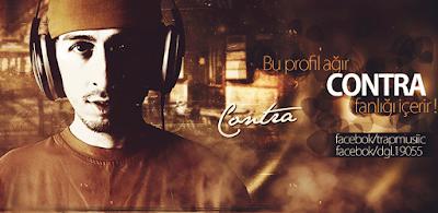 Contra'nın Bütün Rap Şarkıları 2016