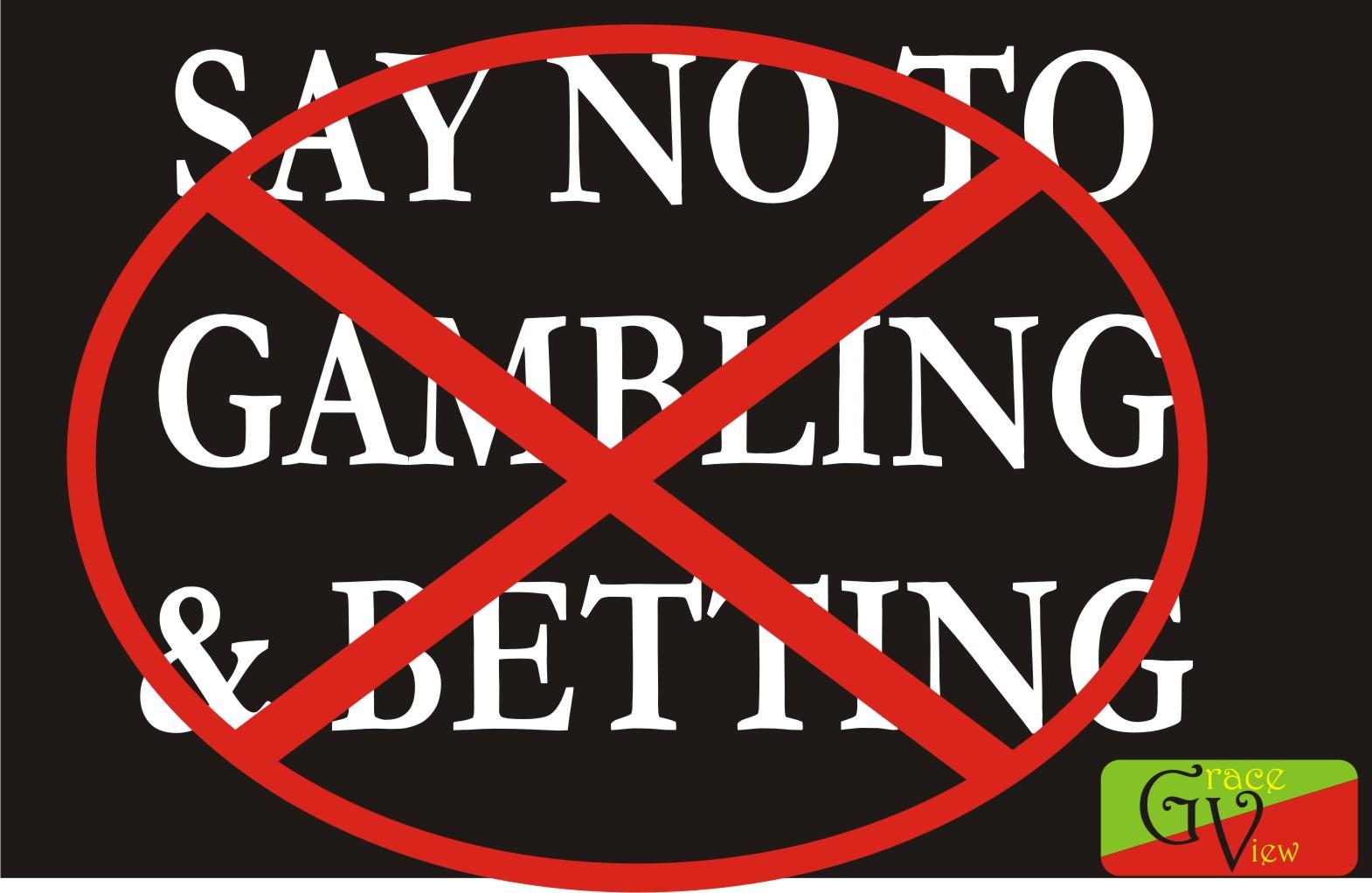 Betting gods blogspot wcag 1-3 2-4 betting system
