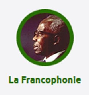 http://quiz.tv5monde.com/decouverte/la-francophonie_119