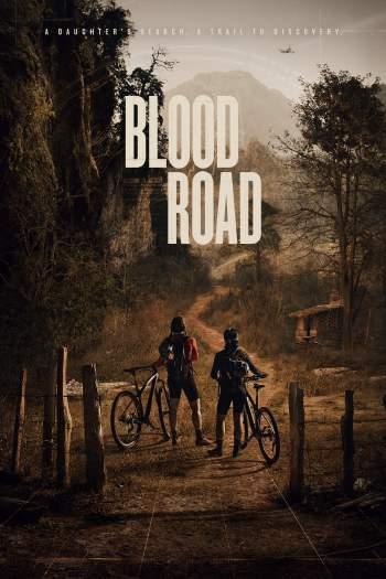 Estrada do Sangue Torrent - BluRay 720p/1080p Legendado