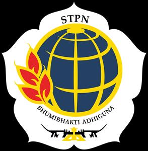 STPN - esaiedukasi.com