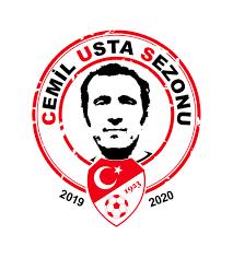 Süper Lig'in Enleri ve İlkleri
