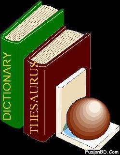 BD HELP CENTER: Download Bangla-English & English-Bangla dictionary