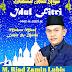 "M. Riad Zamin Lubis Mengucapkan, ""Selamat Idul Fitri 1442 H, Mohon Maaf Lahir dan Batin""."