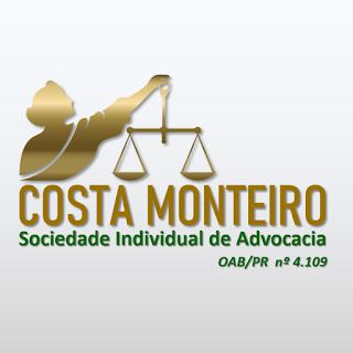 https://costamonteiroadvocacia.com/