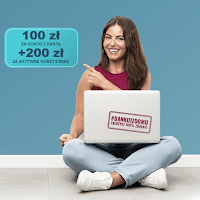 OSTATNIA SZANSA na rekordowe 300 zł za konto w Alior Banku
