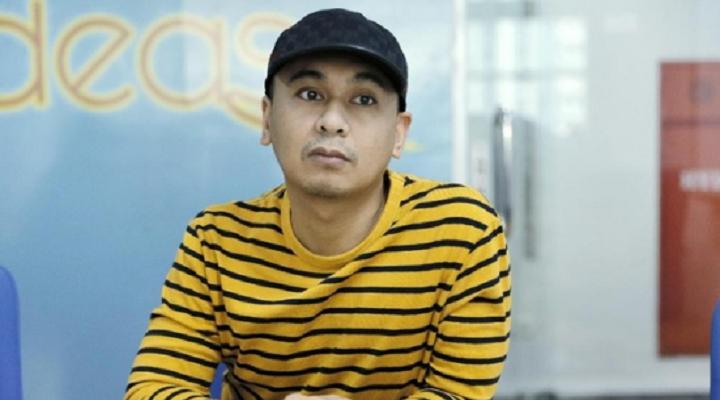 Sampai Berobat Ke Singapura, Raditya Dika Jelaskan Penyakit Yang Dialaminya Saat Ini