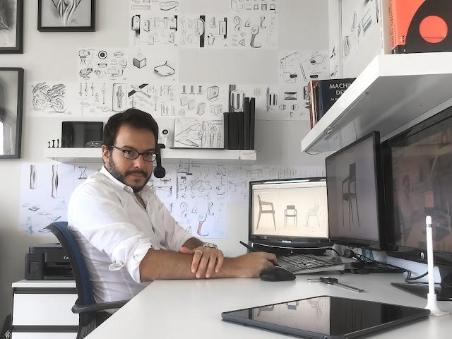 Edison Ödülleri'nin Jürisinde Bir Türk Var