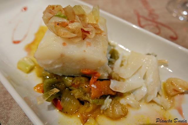 Jornadas Gastronómicas de la Verdura en Calahorra