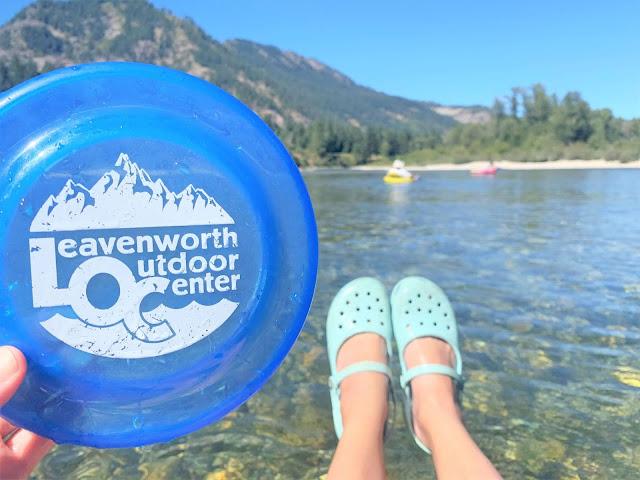 Leavenworthoutdoorcenter, Leavenworth, Tubing, Wenatcheeriver