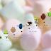 Pengguna Android Marshmellow Meningkat 13%