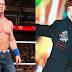 BTS Makin Tenar, John Cena Tawarkan Diri Jadi Bodyguard