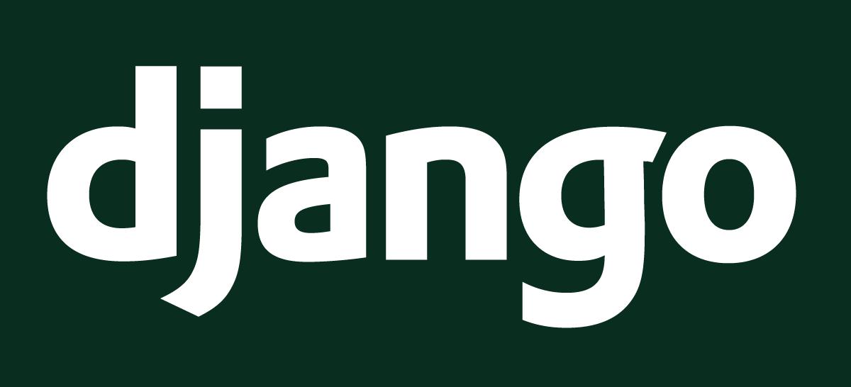 How to Change your django Project name