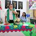 ICBF Guajira realiza Mesa Pública en Manaure