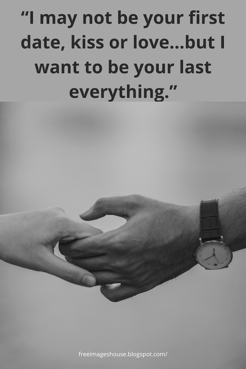 Love quotes About Love