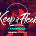 Kelechi Africana-Yamenoga (Download Mp3 Audio)