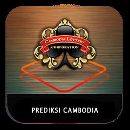 Angka Main Cambodia, 21 November 2020 ~ PREDIKSI CAMBODIA