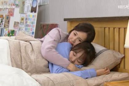 Why I Love Korean Drama (kdrama)? 내가 한국인을 좋아하는 이유 私が韓国人が好きな理由