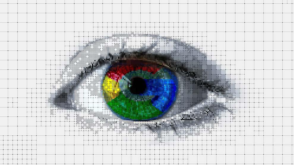 قائمة بأهم و أشهر منتجات جوجل 2020
