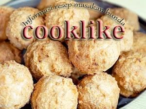 Resep Cooklike Membuat Bakso Goreng Mekar
