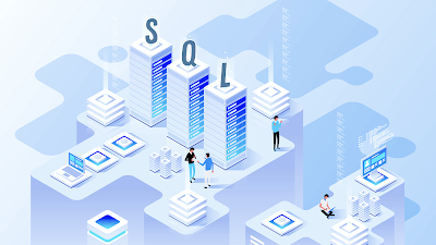 best SQL course to buy on Udemy sale