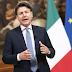 Conte confirma que los colegios de Italia permanecerán cerrados hasta septiembre