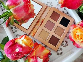 Denude 2019 Nabla Cosmetics_Integral Woman_04