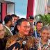 Terbitkan Permen ESDM Nomor 7/2020, KMPM Sebut Menteri ESDM Melenceng