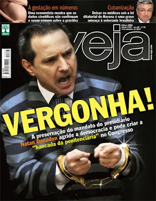 Download – Revista Veja – Ed. 2337 – 04/09/2013