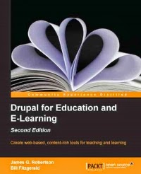 http://www.upforfree.com/dl.php?name=Drupal-for-Education-and-E-Learning-2nd-Edition-ebooksfeed.com.pdf&size=30.80&n=ebooks