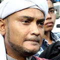 Ini Ancaman Polisi, Massa yang Datangi Polda Metro Jaya akan Ditindak Tegas