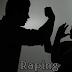 35-Year-Old Man Allegedly Raping Juvenile