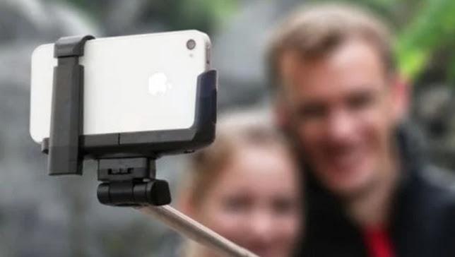 Norvegia, influencer obbligati a segnalare il fotoritocco
