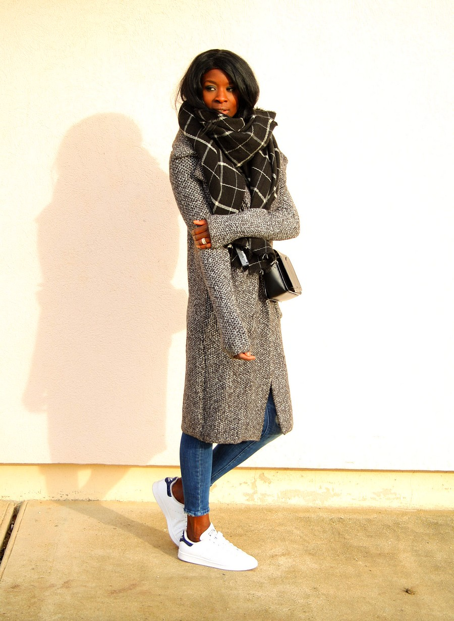 gilet-manteau-maille-stan-smith-blog-mode