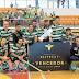 Hóquei em Patins| Sporting CP vence Elite Cup (com vídeo)