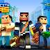 Block City Wars v6.7.5 Apk + Data Mod [Money]