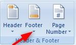 footer-tab