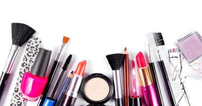 Cara Memulai Bisnis Usaha Kosmetik Online Untuk Pemula