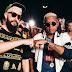 "Que hino! ""Menina"", do Omulu, ganhou remixes por Zebu, Enderhax e outros brasileiros fodas"