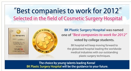 Bk Plastic Surgery Bk Plastic Surgery Hospital Nose