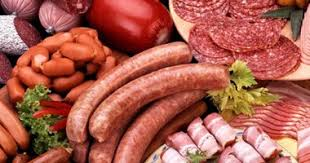 Warning of processed meat and luncheon Processed%2Bmeat%2Band%2Bluncheon
