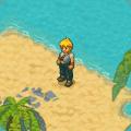 เกมส์เอาชีวิตรอดบนเกาะร้าง