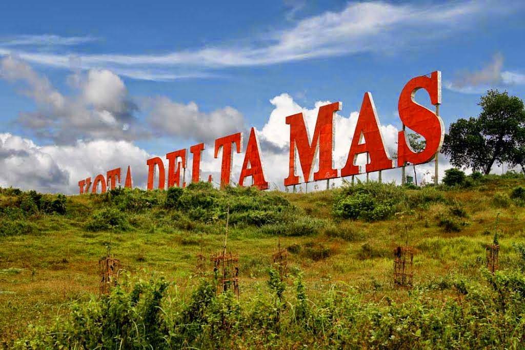 Info Loker Paling Baru Daerah Bekasi Cibitung Lowongan Kerja 2016 Spg Matahari Terbaru Paling Update Ejip Industrial Park Plot 7 D1 And D2 Cikarang Selatan 17550 021 8970944