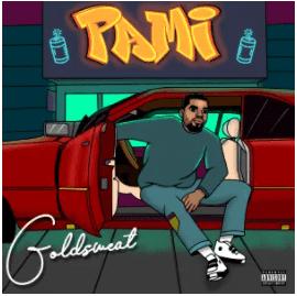[Music] Goldsweat - Pami.mp3